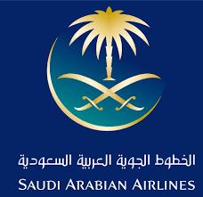 قص البوردنق الخطوط السعودية وخطوات الحصول على البطاقة