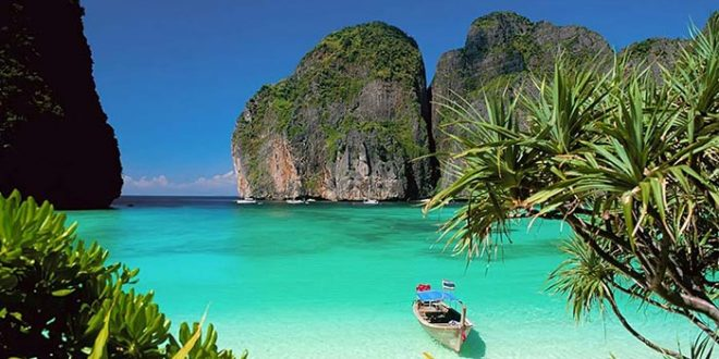 Photo of السياحة والسفر الى مدغشقر