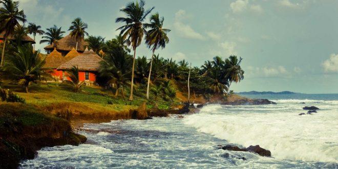 Photo of السفر إلى غانا وأفضل الأماكن السياحية للتنزه