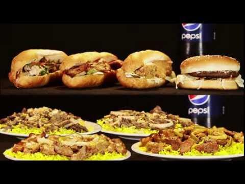 Photo of منيو وأسعار دجاج بسمتيو ورقم الخط الساخن للتوصيل للمنازل