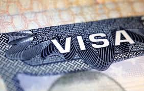 استعلام عن تأشيرة برقم الهوية