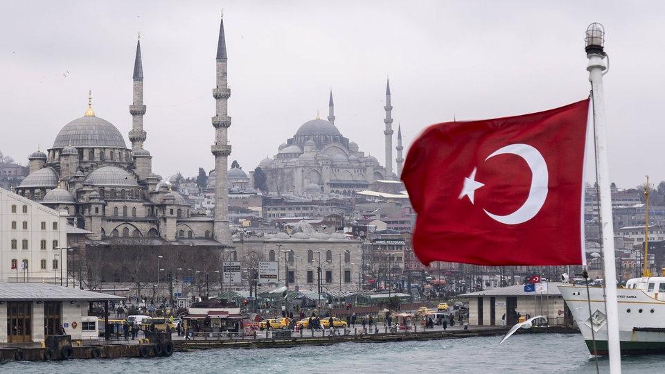 الجامعات الخاصة في تركيا الاوراق المطلوبة والمصاريف