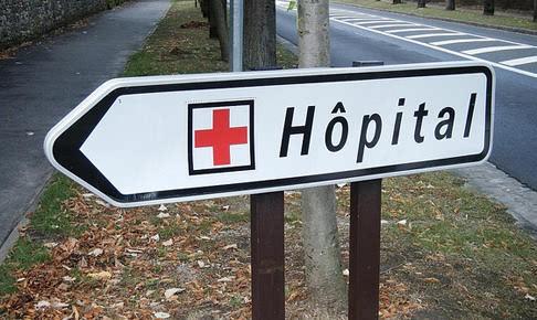 Photo of العلاج في فرنسا l العلاجات الطبية الأكثر شهرة في فرنسا .. أشهر المدن الفرنسية السياحة العلاجية
