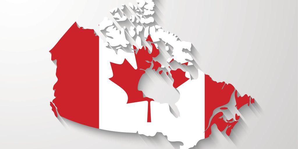 Photo of الهجرة إلى كندا للجزائريين 2020 l طريقة تقديم طلب الهجرة للجزائريين  … الوظائف الأكثر طلبا في كندا