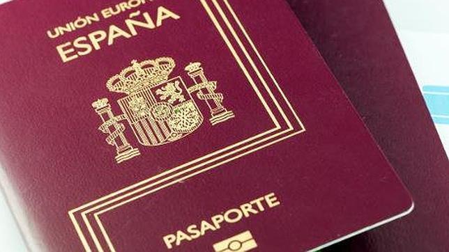 Photo of الهجرة إلى إسبانيا 2020 وأهم المهن المطلوبة