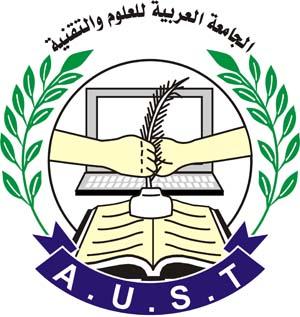 الجامعة العربية للعلوم والتقنية بجدة وكيفية الالتحاق بها للدراسة او العمل