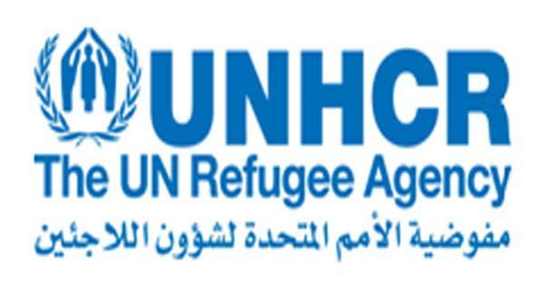 المفوضية العليا لشؤون اللاجئين في تركيا
