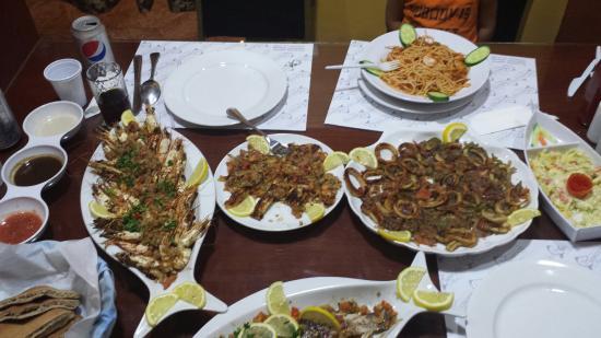 Photo of منيو وأسعار مطعم حسني وأهم الفروع في مصر