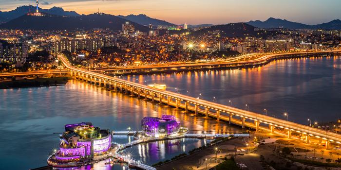 Photo of شروط السفر الى كوريا الجنوبية من مصر للعمل او الدراسة | تأشيرة كوريا الجنوبية