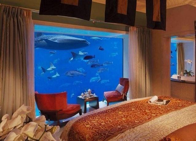 Photo of أفضل فنادق دبي .. تعرف على أفضل الفنادق في دبي للإقامة المريحة بجانب أشهر أماكن الزيارة في دبي