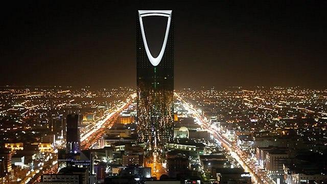 Photo of تعرف على أفضل مولات الرياض وأهم الأنشطة بها