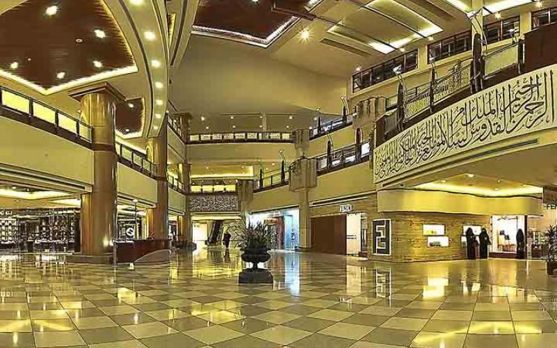 Photo of أفضل مولات جدة وأفضل الانشطة بها