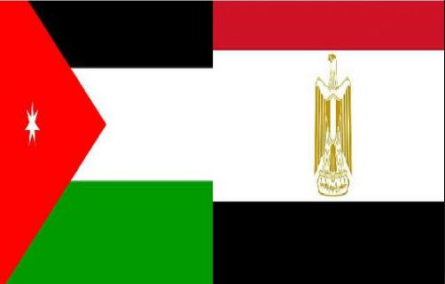Photo of اسهل الطرق للسفر من الاردن الى مصر والحصول على عقد عمل