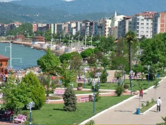 Photo of السياحة في أوردو وأقرب الفنادق لها
