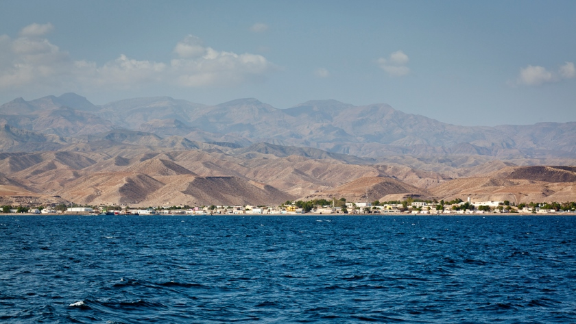 Photo of السياحة في جيبوتي وأهم الاماكن السياحية و الفنادق الموجودة بها