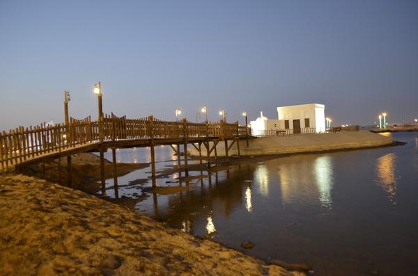 Photo of السياحة في جيزان وأشهر المنتزهات والمطاعم والمقاهي الموجودة بها
