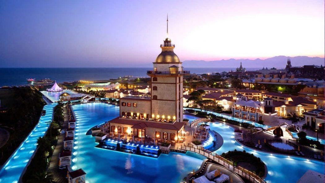 Photo of السياحة في شمال تركيا تقرير مفصل