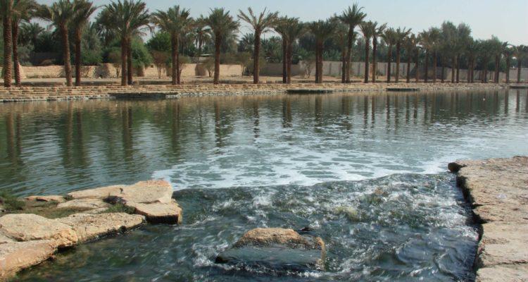 Photo of السياحة في وادي نمار الرياض وافضل الاماكن المثيرة به