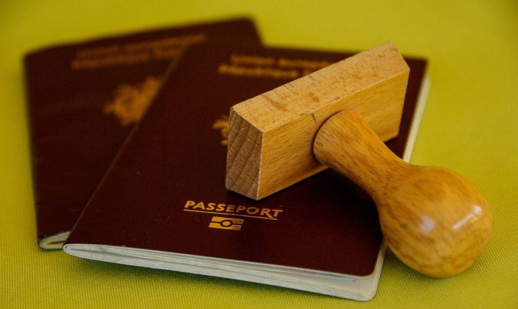 Photo of تأشيرة فرنسا من مصر الشروط والأوراق المطلوبة