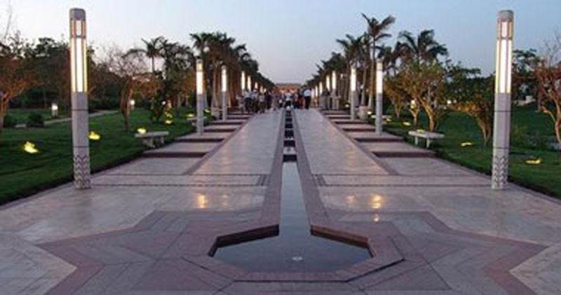 Photo of حديقة الأندلس بالصور وأسعار التذاكر ومواعيد الدخول