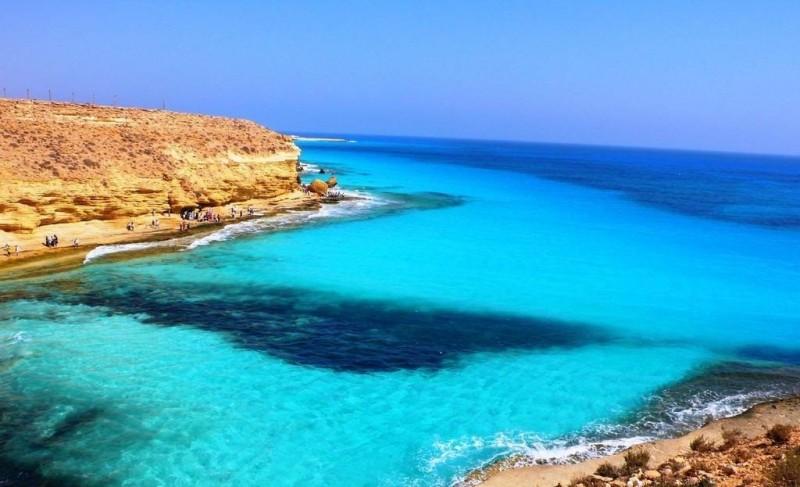 Photo of رحلة إلى شاطئ روميل واسعار الدخول والمواعيد