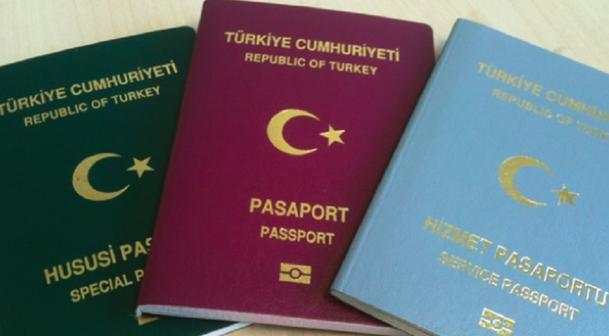 Photo of شروط السفر الى تركيا من مصر
