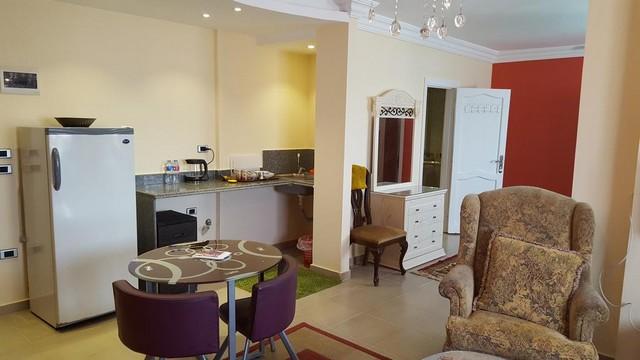 Photo of فندق الإسكندر الأكبر الإسكندرية أسعاره وكيفية الحجز