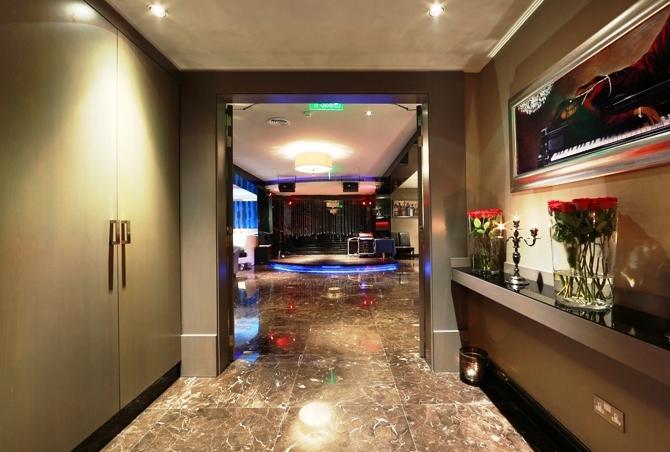 Photo of فندق الخليج دبي والغرف المتاحة وأسعارها وكيفية الحجز