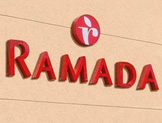 Photo of فندق رمادا القبلة المدينة المنورة وأسعار الغرفة وكيفية الحجز