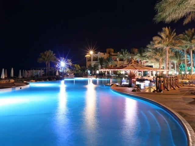 Photo of فندق ريحانة شرم الشيخ وأسعار الغرف وطرق الحجز