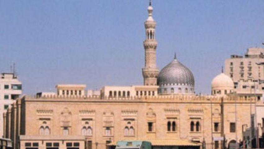 Photo of مسجد السيدة نفيسة بالصور وأهم المعالم السياحية القريبة منه والفنادق