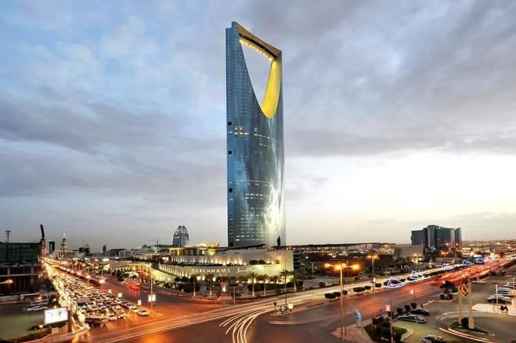 Photo of معالم الرياض وأفضل الأماكن السياحية بها