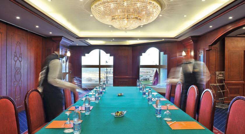 فندق ميركيور الاسكندرية yellow pages
