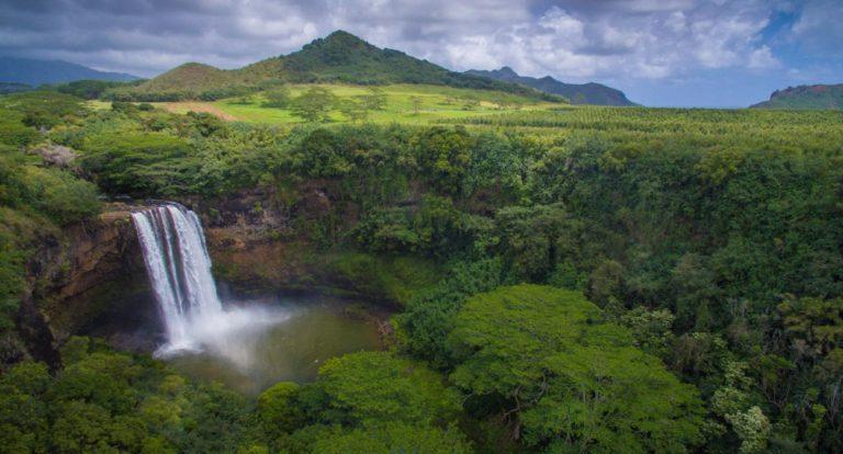 Photo of السياحة في هاواي .. بالصور تعرف على أهم الأماكن السياحية في هاواي جزيرة الأحلام