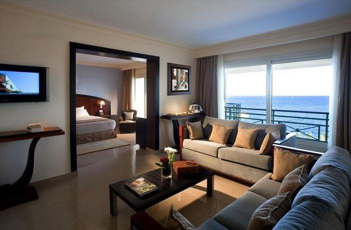 أسعار غرف فندق ستيلا دي ماري شرم الشيخ
