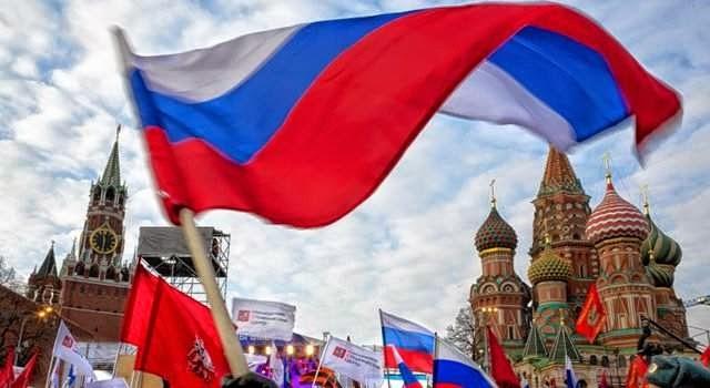 Photo of الهجرة إلى روسيا ما هى الشروط والأوراق المطلوبة