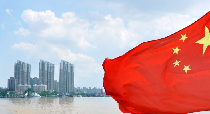 Photo of الهجرة إلى الصين تعرف على الشروط والأوراق المطلوبة