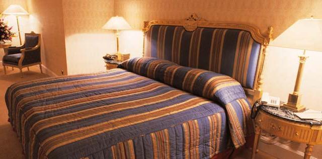 Photo of فندق أوبروي المدينة المنورة وأسعار الغرف وكيفية الحجز