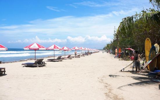 Photo of السياحة في جزيرة لومبوك بالصور وأهم الفنادق القريبة منها