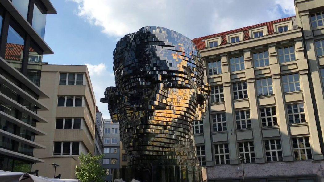 Photo of السياحة في براغ وأهم المعالم السياحية