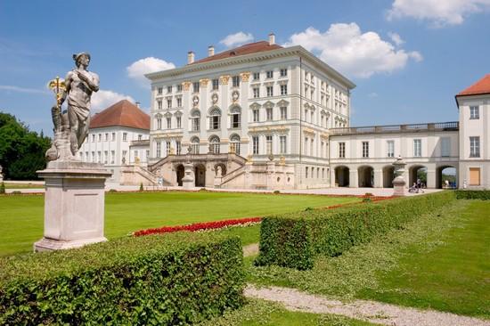 Photo of السياحة في سلوفينيا وأشهر الفنادق والاماكن السياحية بها