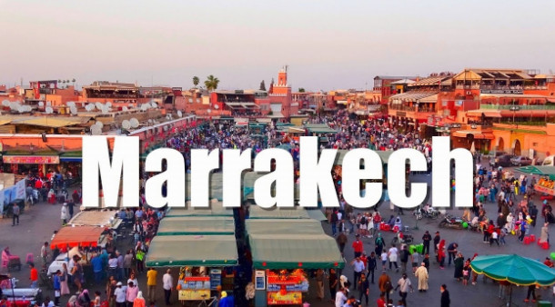 Photo of تعرف على أفضل مدن المغرب التي يمكنك زيارتها