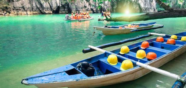 Photo of السياحية في مانيلا … بالصور تعرف على أجمل الأماكن السياحية في مانيلا عاصمة الفلبين
