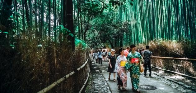 Photo of السياحة في اليابان .. تعرف على أجمل معالم اليابان السياحية مذهلة لا تفوت زيارتها عند سفرك إلى هناك