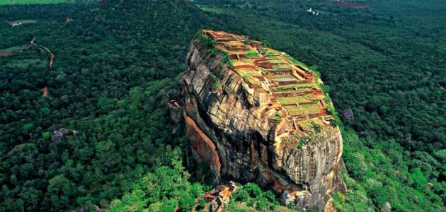 Photo of الأماكن السياحية في كولومبو … تعرفوا على أجمل الأماكن السياحية في عاصمة سريلانكا