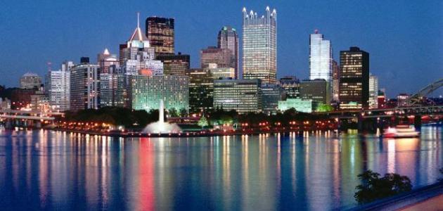 Photo of السياحة في امريكا وأشهر مدنها السياحية وأهمية ما بها من معالم سياحية وترفيهية