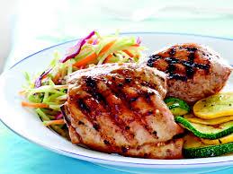 مطاعم سكلانس | منيو وقائمة أسعار مطاعم سكلانس ورقم خدمة التوصيل إلى المنازل