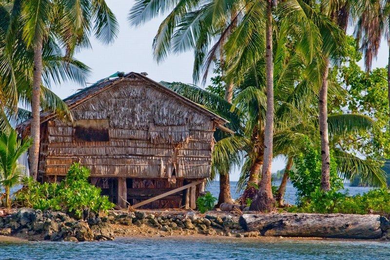 Photo of السياحة في جزر سليمان l كل ما تود معرفته عن جزر سليمان الاستوائية –  الأماكن السياحية في جزر المحيط الهادئ