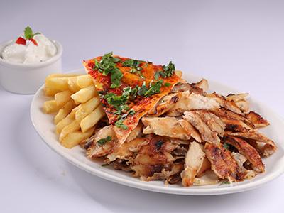 Photo of منيو وأسعار مطعم توت لبنان ورسوم التوصيل للمنازل