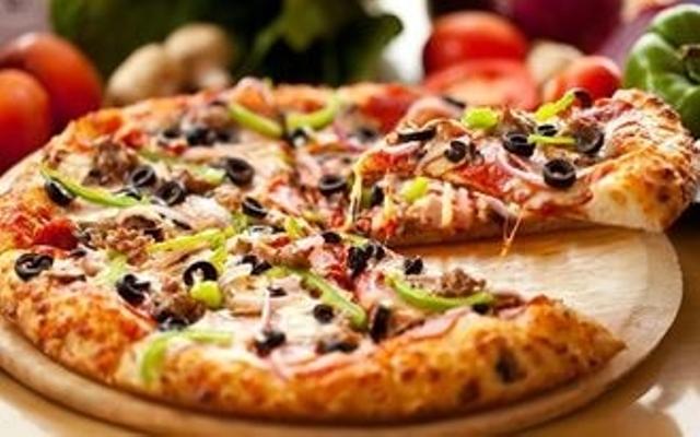 Photo of منيو وأسعار مطعم لاسيرا ورقم الهاتف